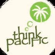 Think Pacific Fiji 2023 - Cait Jilbert