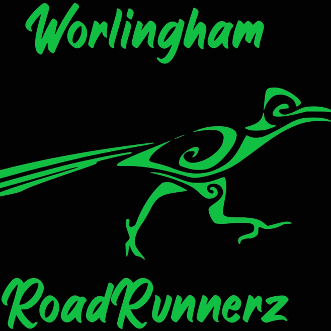 Worlingham RoadRunnerz