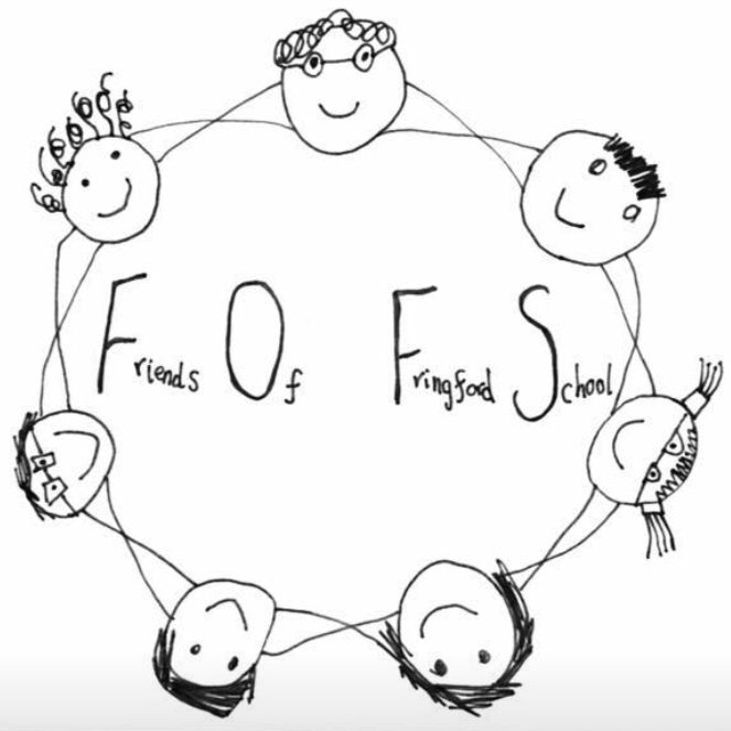Friends of Fringford School (FoFS) - Bicester