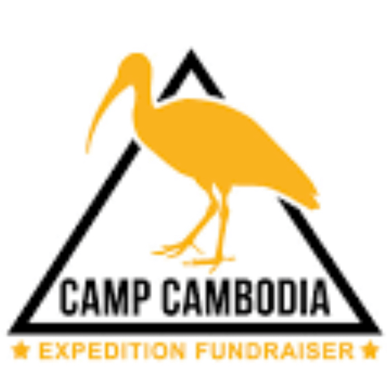 Camps International Cambodia 2021 - Aoife and Neamh Donnelly