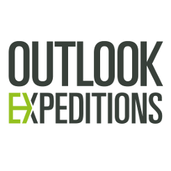 Outlooks Expeditions Greece 2021 - Daniel Murray