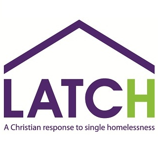 LATCH Project