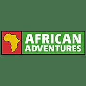 African Adventure Zanzibar 2018 - Iris Pope