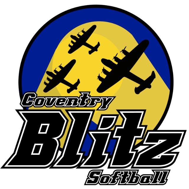 Coventry Blitz Softball Club