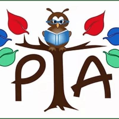 Friends of Aspin Park Primary School - Knaresborough