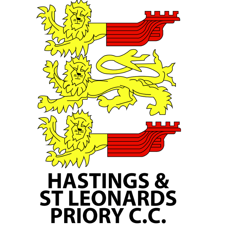 Hastings & St Leonards Priory Cricket Club
