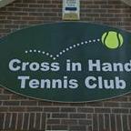 Cross in Hand Tennis Club