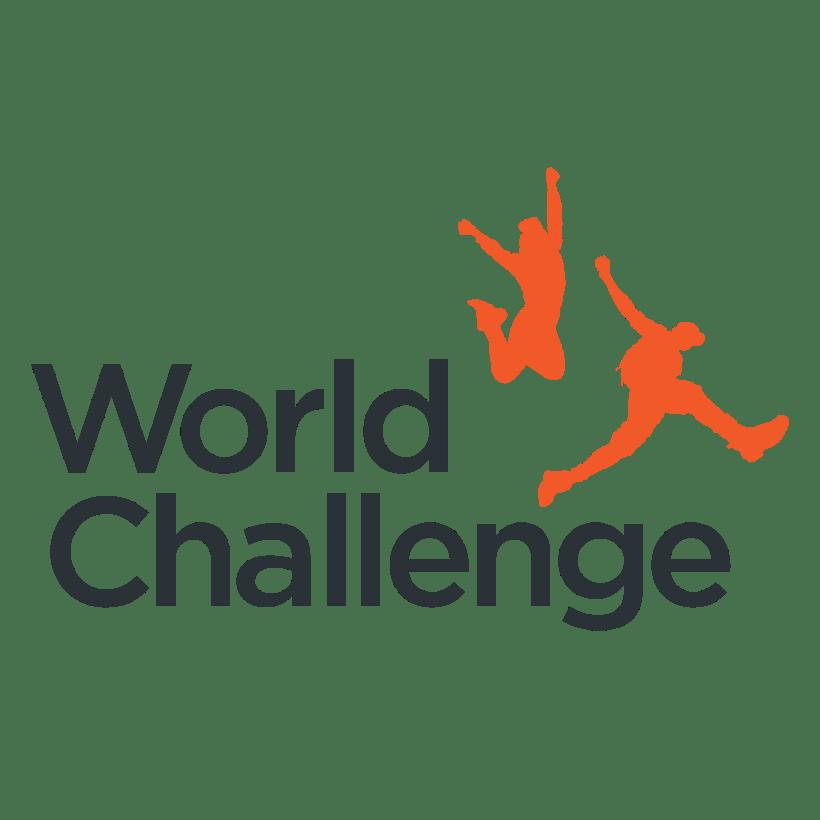 World Challenge Sweden 2018 - Anna Farrow