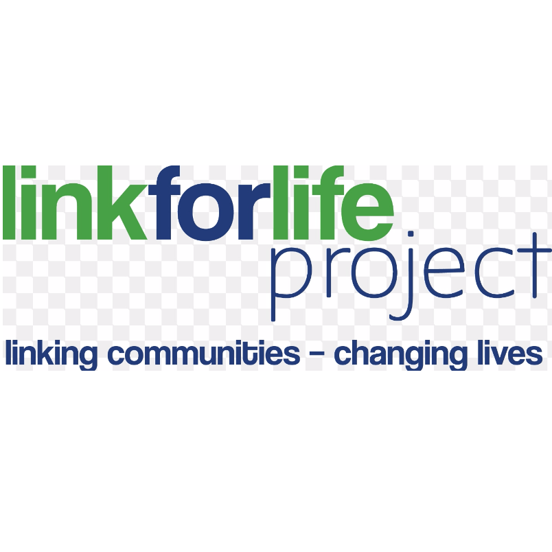 Link 4 Life South Africa 2017 - Sophie Cook