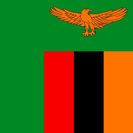 ICS Challenges Zambia 2017- Zahra Clarke-Johnney