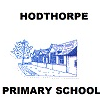 Hodthorpe Primary School - Worksop