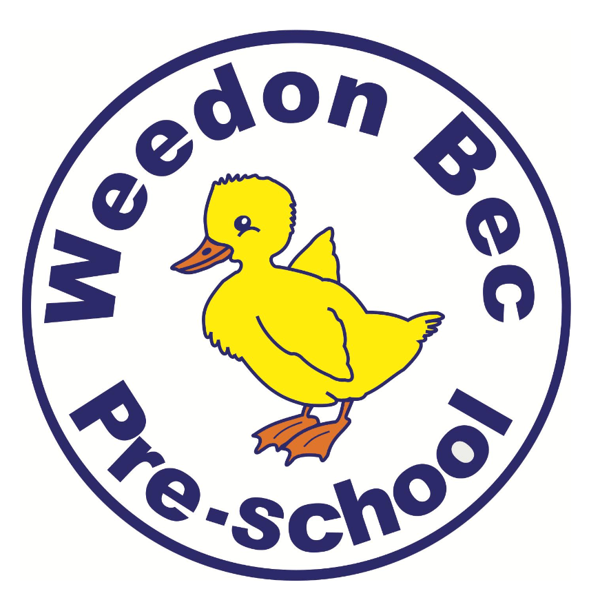 Weedon Bec Pre School