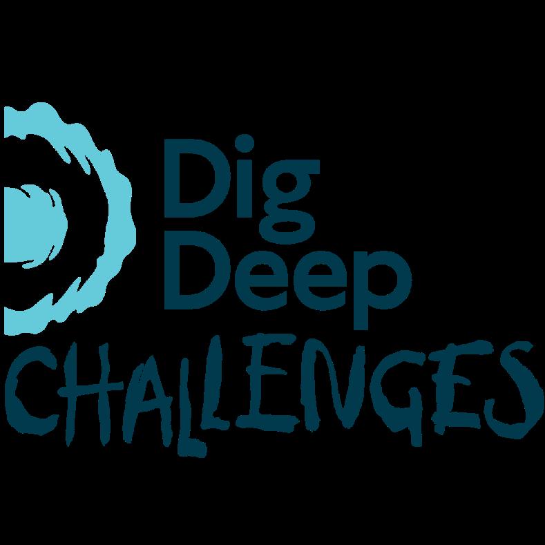 Dig Deep Mount Kilimanjaro 2021 - Joel Cyriax