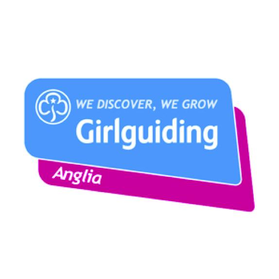 Girlguiding Anglia Region Office