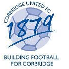 Corbridge United Junior Football Club