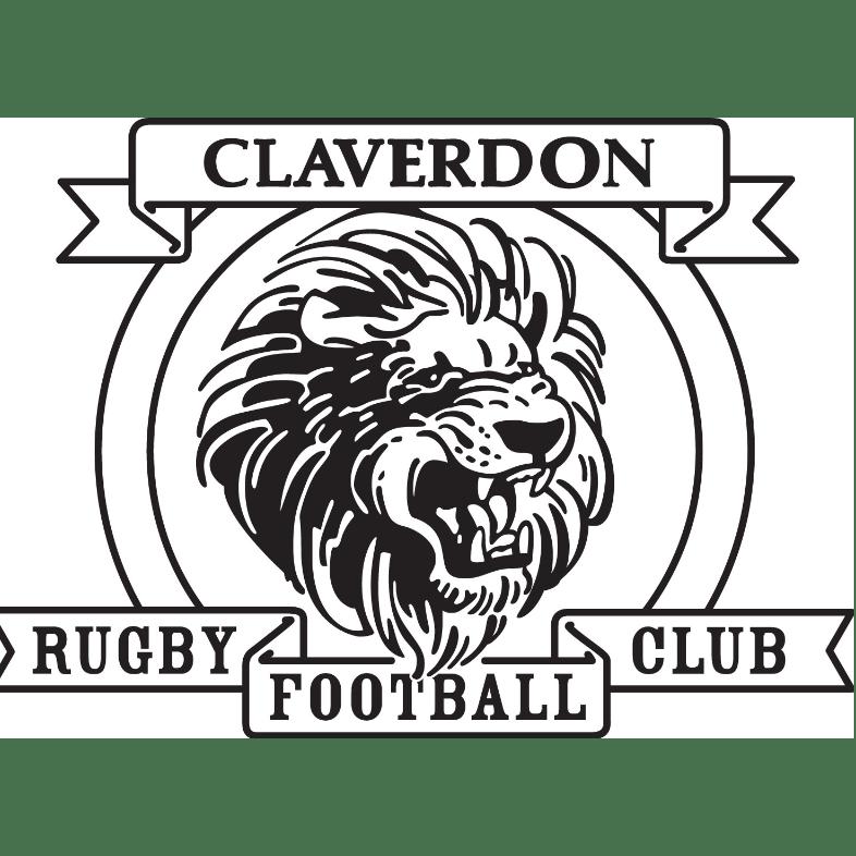 Claverdon RFC