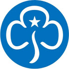 70th Sheffield Guides