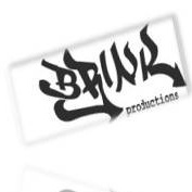 Brink Productions Limited