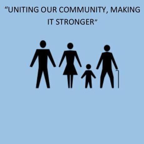 Larkfield Community Group
