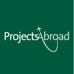 Projects Abroad Nepal 2018 - Emily Rowe