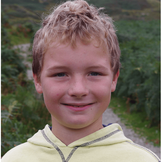 The Edward Dee Forever Fund for Meningitis Now