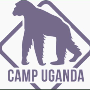 Camps International Uganda 2020 - Lily Sutton