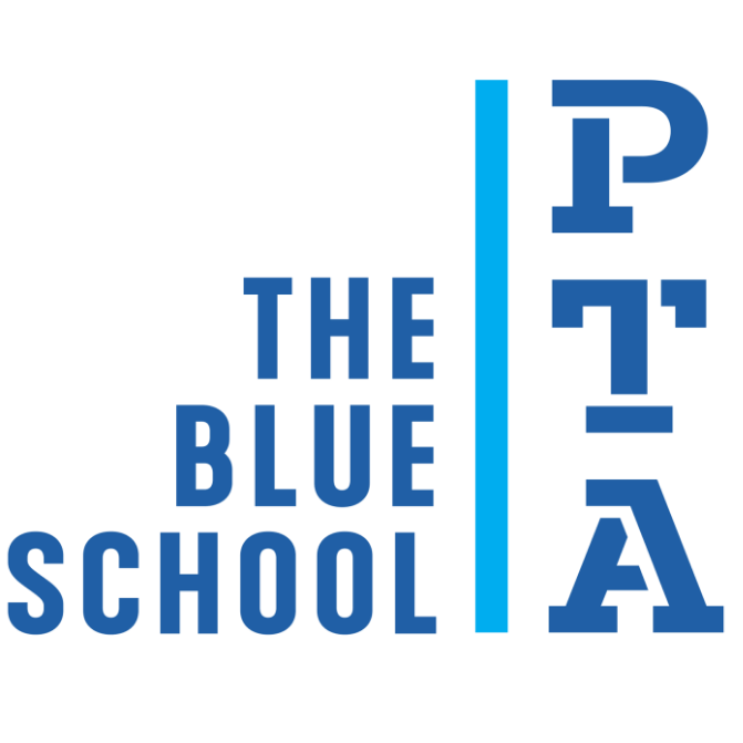 Wells Blue School PTA