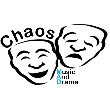 Chaos Music and Drama Society