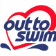 Out To Swim - London and Brighton