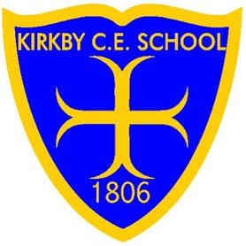 Kirkby C of E Primary School PTA - Liverpool