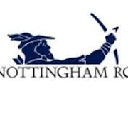 Nottingham Rowing Club