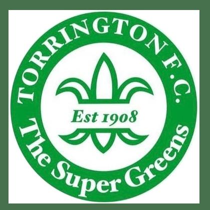 Torrington AFC