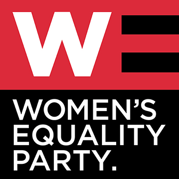 Womens Equality Party Stockport