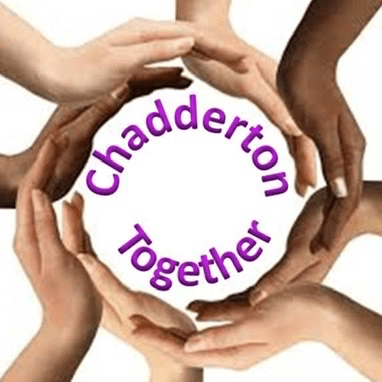 Chadderton Federation of Community Organisations (Chadderton Together)