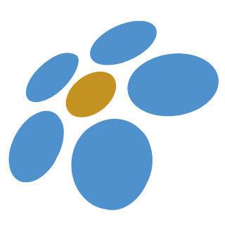 Tavistock Dementia Alliance