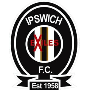 Ipswich Exiles FC