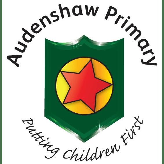 Audenshaw Primary School