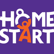 Home Start Pre-Loved Shop and Centre - Newcastle, Co.Down