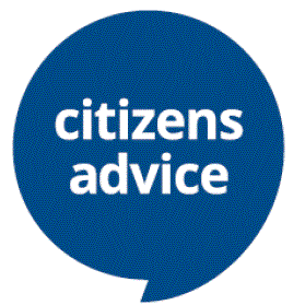 Welwyn Hatfield Citizens Advice Bureau