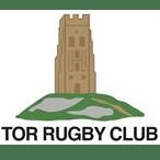 Tor Rugby Football Club
