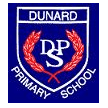 Dunard Primary School and Nursery Class
