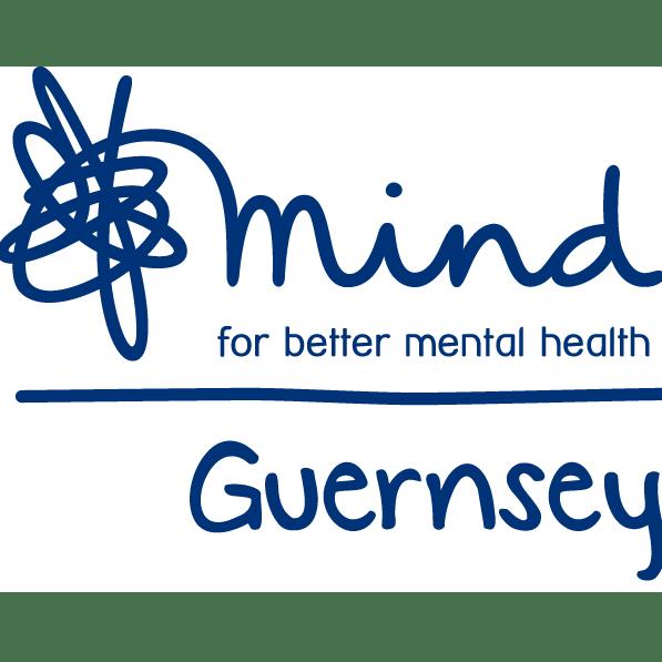 Guernsey Mind