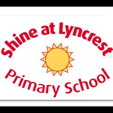 Lyncrest Primary School PTFA