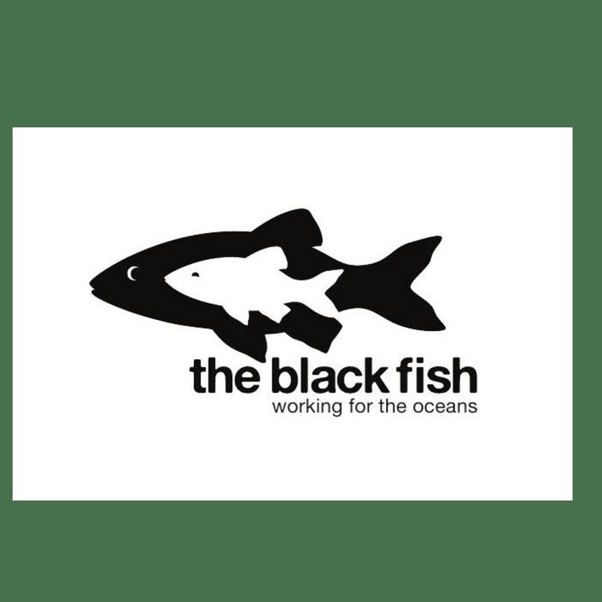 The Black Fish