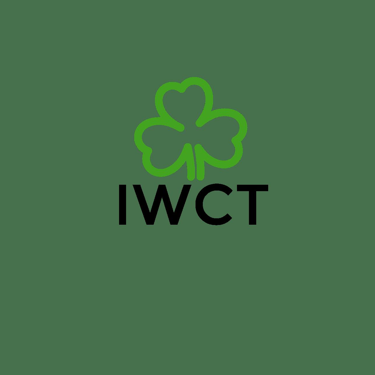 Irish Wolfhound Charitable Trust