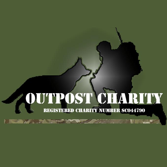 Outpost Highlands SCIO