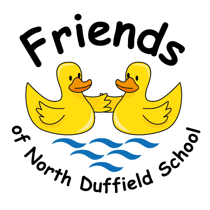 Friends of North Duffield Primary - Selby