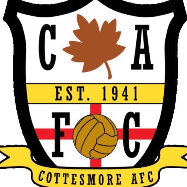 Cottesmore Amateurs FC