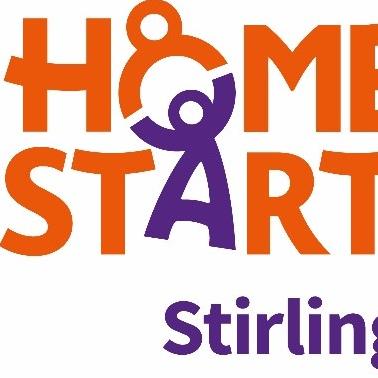 Home-Start Stirling