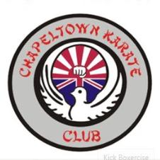 Chapeltown Karate Club